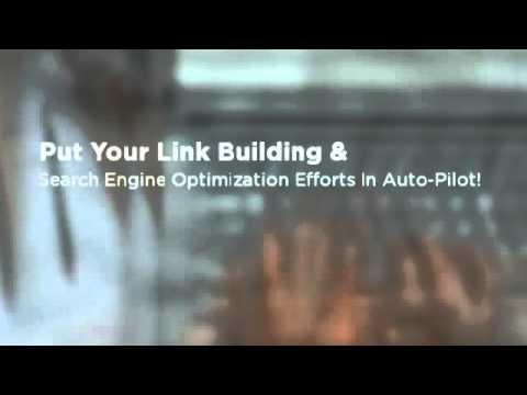 0 Article Marketing Service ( auto pilot link building)