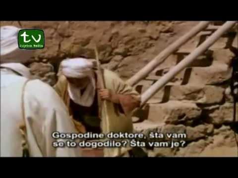 Veysel Karani [cijeli film sa prijevodom ]
