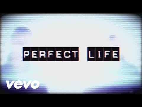 Red - Perfect Life