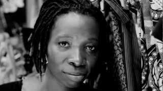 Mulembe gwa Kirya-eachamps.rw