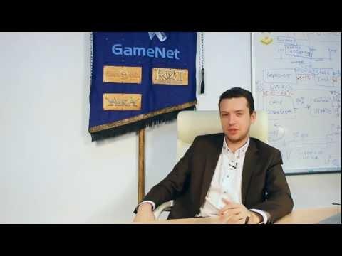Видео-отчет о результатах ЗБТ MW2
