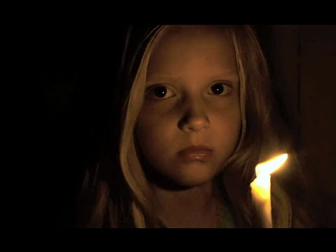 It Shouldn't Hurt to be a Child ORIGINAL SONG Child Abuse Awareness ft. Calli Kathleen