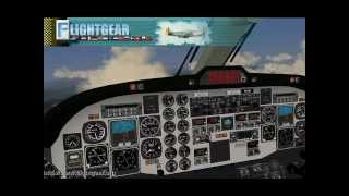 PC Flight Simulator Games Download