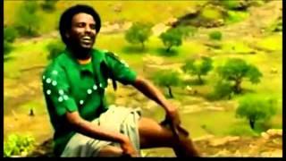 Mekuwanent Melese - Hagere Nafekegn ሃገሬ ናፈቀኝ (Amharic Agew)