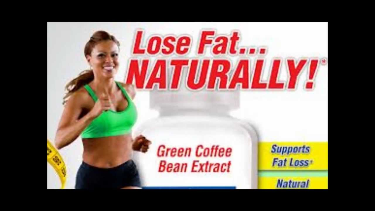 Acai berry fat burner reviews