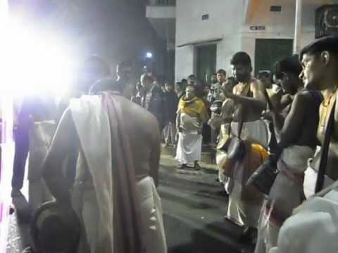Panchavadyam By Pallavur Sri Sreedharan Marar and Party