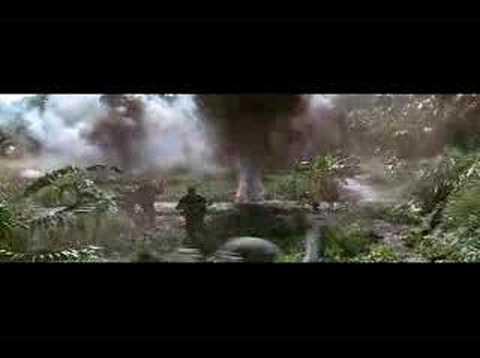 Forrest Gump Trailer (Movie release: July 6, 1994) - YouTube