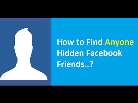 How to send unlimited friend requests on Facebook without getting blocked ? - Facebook Bug
