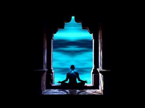 15 Minute All Chakra - Tuning, Meditation and Balancing