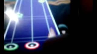 Baixando E Instalando Jogos Javas Para LG T375 (Guitar Hero 5)
