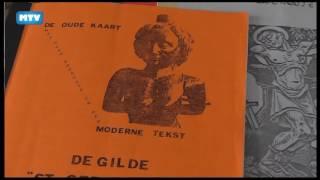 Boekdelen: Het boek van het Gilde - 801 2016