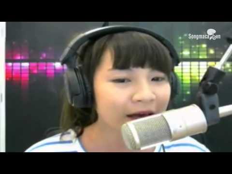 Quê tôi Thanh Hóa (giọng hát mới)