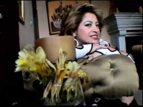 Azucena Aymara Rokola Mix
