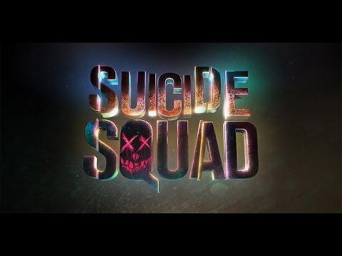 Without Me [Suicide Squad] Eminem,