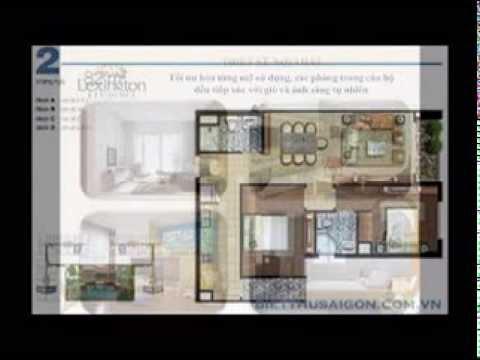 Hoài Linh mới nhất, tham quan căn hộ Lexington Residence, quận 2, chủ đầu tư NOVALAND