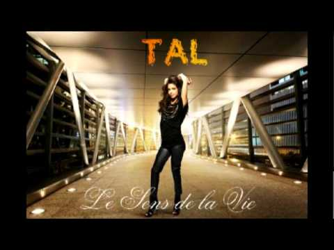 TAL - Le sens de la vie