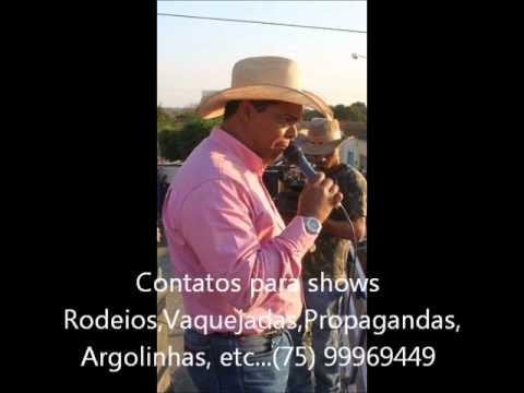 Jorbas Nascimento e Grupo Estouro de Boiada cd vol 2 video.wmv