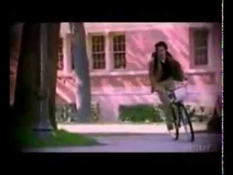 nhạc phim Chuyện tình Harvard- So in love.FLV