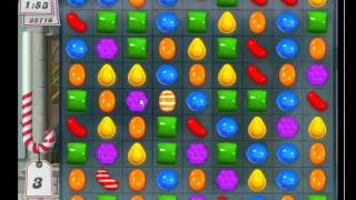 Candy Crush 02