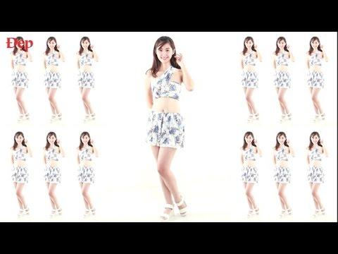4 kiểu biến tấu với một chiếc chân váy - Le Media JSC [Official]