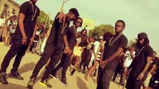 Kiff no beat pause ft dadju videos de kiff clips for Black k kiff no beat