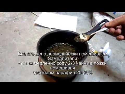 samodelnaya-dimovaya-shashka-v-domashnih-usloviyah