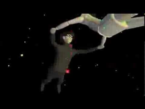 Shiro Schwarz - Exoplanet Love