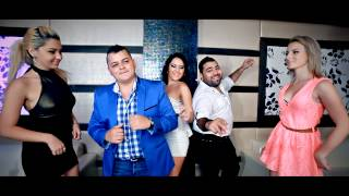 Liviu Pustiu & Alex Ban - Doar ochii tai (Official Video HD)