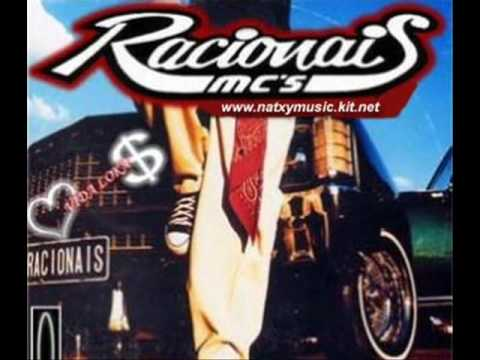 Racionais MC'S - Vida Loka 3
