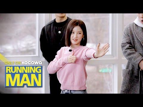 [Running Man Ep 486ㅣPreview] Running Martial Arts School Opens!