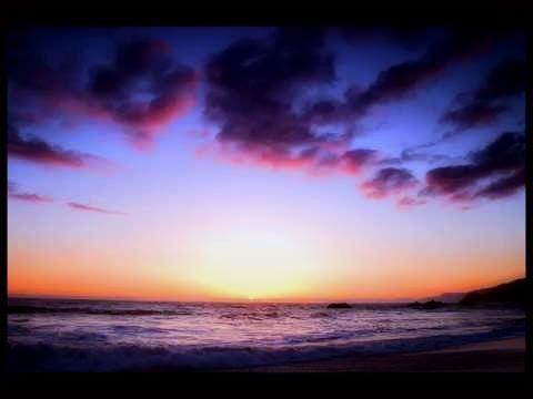 Descanso Profundo - Meditação - Instituto de Auto-Hipnose Brasileiro | www.institutodehipnose.com
