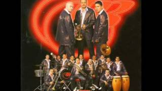 Eternamente (audio) Banda Tierra Blanca
