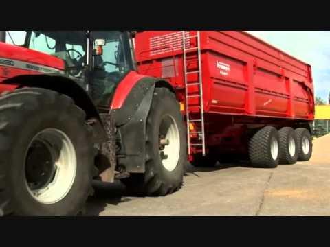 ...Tractores Agrícolas...