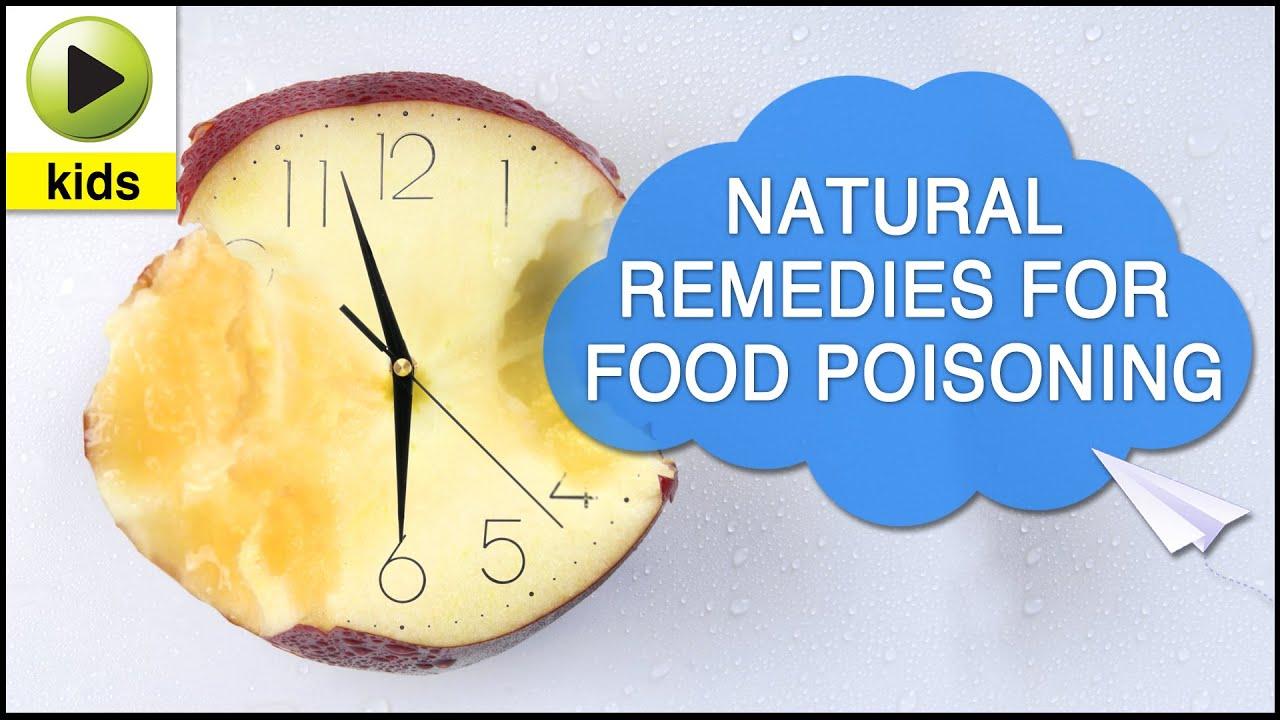 Symptoms Of Symptoms Of Food Poisoning