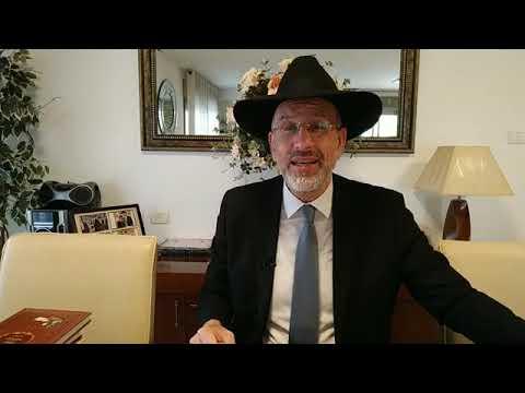 DAVID AMELEKH 3 Les épreuves du Roi David  pour la réussite de Yaacov Mordekhai en l honneur du Roi