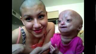 Twins - Adalia Rose (Official)