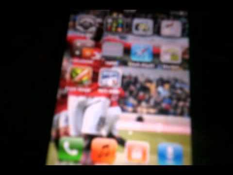 So sánh HK phone 4s với iphone 4 Apple