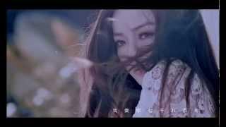 謝金燕-造飛機(MV完整版震撼大首播)