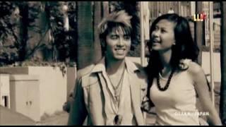 Lời Nguyền - Akira Phan [OFFICIAL MV HD]