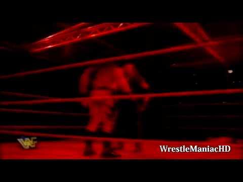 Kane Debut HD 1080p