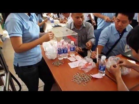 Cho Thuê Máy Cắt Khắc Laser giá Rẻ TpHCM, Hà Nội, Cần Thơ