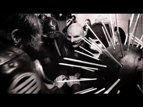 Slipknot - Summer's Last Stand Tour