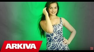 Kole Oroshi  Qika mamit Official Video HD