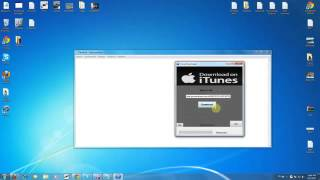 How To Download Free Music On Itunes ITunes Downloader