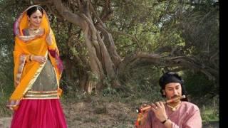 Heer Ranjha Harbhajan Mann Akhan Heer Diyan