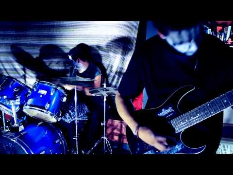 Sadism - Intoxications Curse (Music Video)