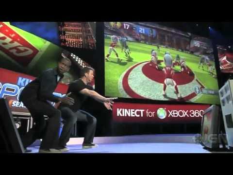 E3 2011. Худшее.