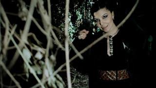 Превью из музыкального клипа Шахзода - Лайли ва Мажнун
