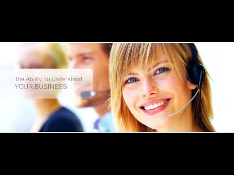North Star Direct Complete Outsourcing Solution