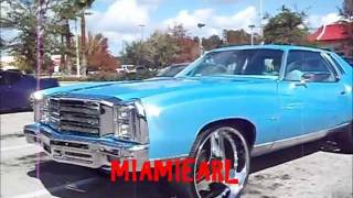 Florida Classic Car Show 2011 The Movie Part 1